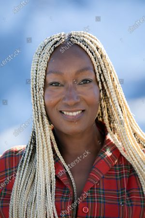 Nadege Beausson-Diagne