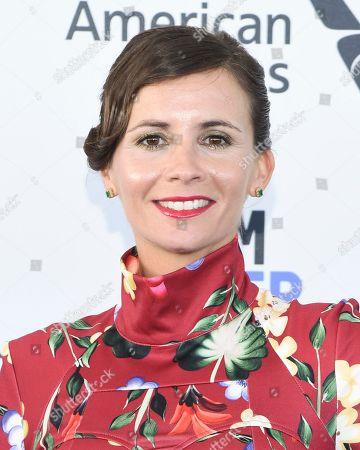Paula Roman