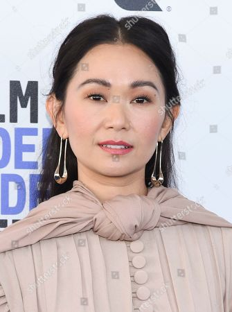 Stock Picture of Hong Chau