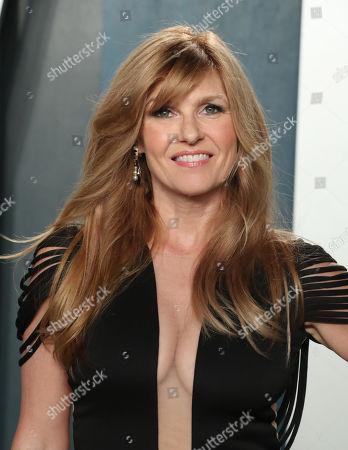 Stock Photo of Connie Britton