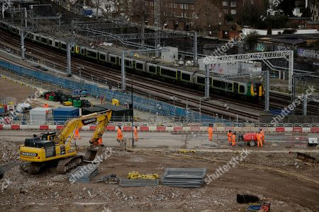 high-speed-rail-london-united-kingdom-shutterstock-editorial-10553770h.jpg?profile=RESIZE_400x