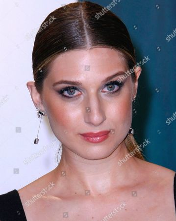 Emily Arlook