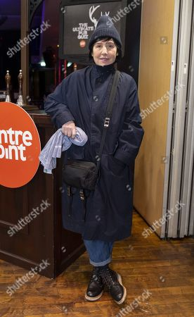 Editorial image of Centrepoint Charity's Annual Ultimate Pub Quiz, London, UK - 11 Feb 2020