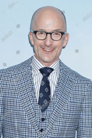 Jim Rash, Co-director