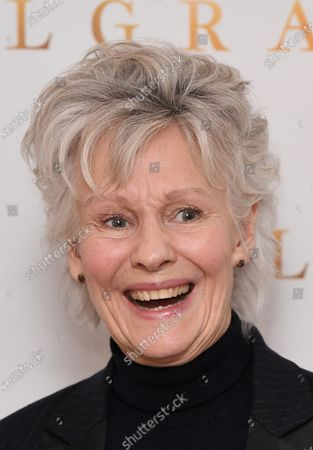 Editorial image of 'Belgravia' TV show photocall, London, UK - 17 Feb 2020