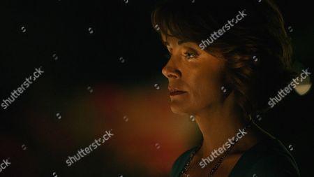 Editorial picture of 'Starcrossed' Film - 2014