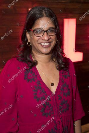 Indhu Rubasingham (Director)
