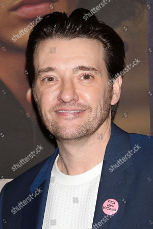 """Editorial photo of """"West Side Story"""" Broadway Opening Night, New York, USA - 20 Feb 2020"""