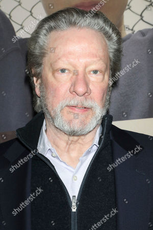 """Editorial image of """"West Side Story"""" Broadway Opening Night, New York, USA - 20 Feb 2020"""