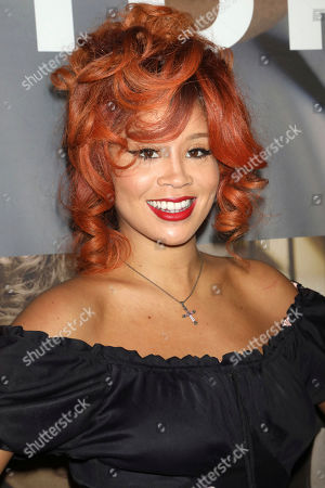 """Jillian Hervey attends the Broadway opening night of """"West Side Story"""" at The Broadway Theatre, in New York"""