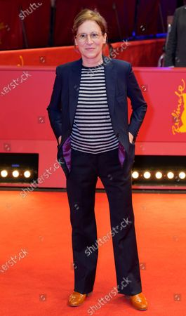 Editorial picture of First Cow - Premiere - 70th Berlin Film Festival, Germany - 22 Feb 2020