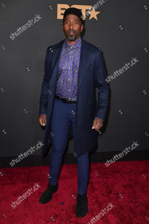Stock Picture of Ntare Guma Mbaho Mwine