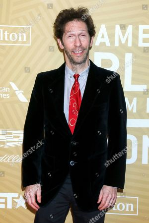 Stock Image of Tim Blake Nelson