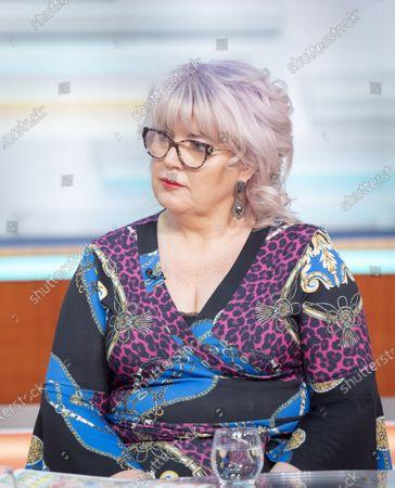 Baroness Helen Newlove