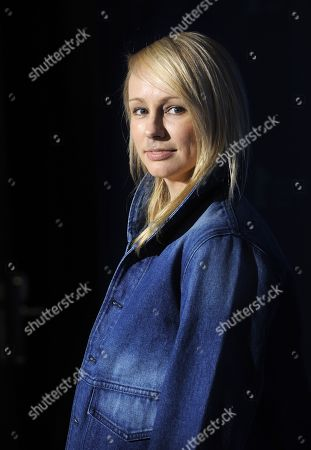 Editorial image of 'The Assistant' photocall, 70th Berlin International Film Festival, Germany - 23 Feb 2020