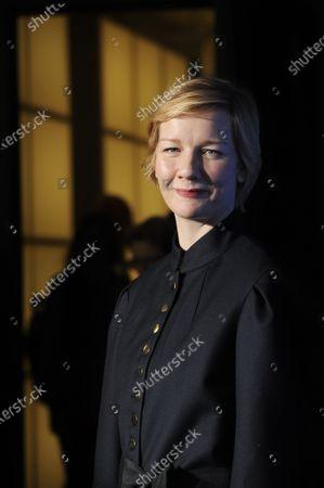 Editorial image of 'Exil' photocall, 70th Berlin International Film Festival, Germany - 24 Feb 2020