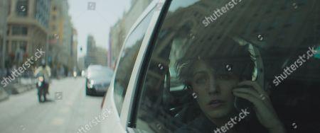 Blake Lively as Stephanie Patrick
