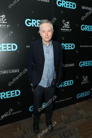 Michael Winterbottom (Director)
