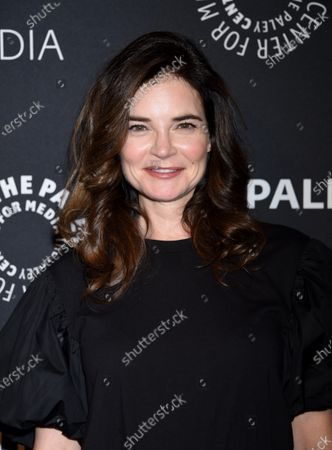 Editorial photo of 'A Million Little Things' TV show screening, Paley Center, Los Angeles, USA - 25 Feb 2020