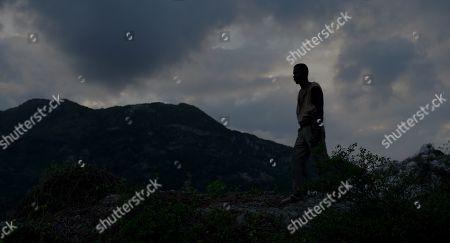 Editorial photo of 'Zombi Child' Film - 2019
