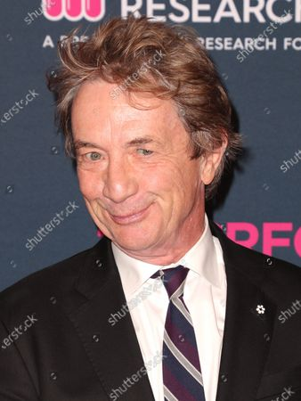 Editorial photo of The Women's Cancer Research Fund hosts An Unforgettable Evening, Arrivals, Beverly Wilshire Hotel, Los Angeles, USA - 27 Feb 2020