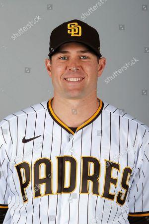 San Diego Padres spring training Peoria Stock Photos (Exclusive ...