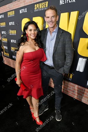 Peter Berg Stock Pictures Editorial Images And Stock Photos Shutterstock