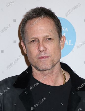 Stock Picture of Dean Winters