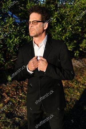 Jason Newsted
