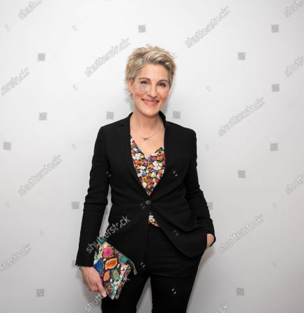 Editorial image of 'Belgravia' TV Show photocall, London, UK - 01 Mar 2020