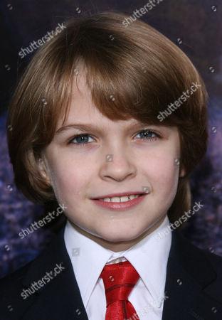Christian Ashdale