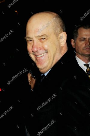 Stock Picture of Anthony Edwards
