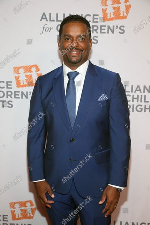Editorial image of The Alliance for Childrens Rights 28th Annual Dinner, Arrivals, The Beverly Hilton, Los Angeles, USA - 05 Mar 2020