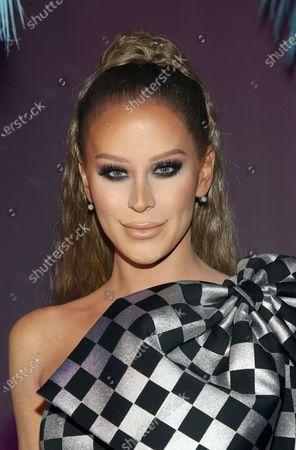 Gigi Gorgeous