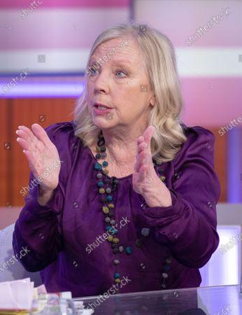 Deborah Meaden
