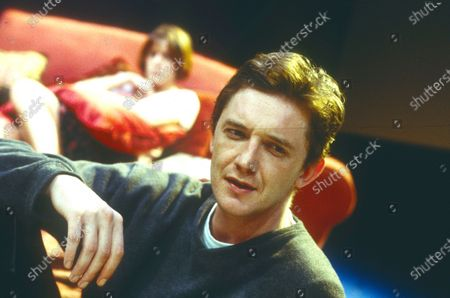 Elaine Lardan. Colin Tierney
