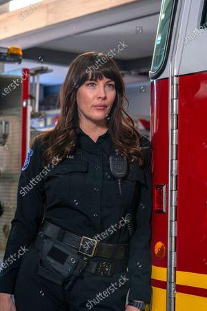 Liv Tyler as Michelle Blake
