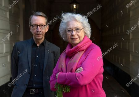"Stock Image of Princess Christina, Mrs. Magnuson, of Sweden has written a book, ""She was called Daisy"", about her unknown grandmother, Crown Princess Margareta, together with author Carl Otto Werkelid., Princess Margaret of Connaught was Crown Princess of Sweden and Duchess of Scania as the first wife of the future King Gustaf VI Adolf of Sweden."