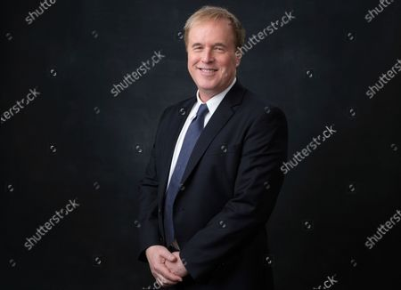 """Oscar nominee Brad Bird at the 91st Academy Awards Nominees Luncheon in Beverly Hills, Calif. Turner Classic Movies has enlisted """"Ratatouille"""" and """"The Iron Giant"""" director Brad Bird to program the latest season of """"The Essentials."""" The weekly series begins on May 2 and airs every Saturday night"""