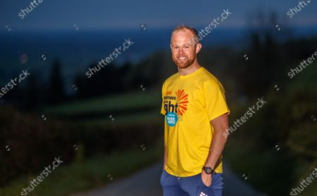 On behalf of Electric Ireland, Darkness Into Light Ambassador and Former Kilkenny hurler, Tommy Walsh is encouraging the public to come together, while staying apart by getting up at 5:30am on May 9th to watch the sunrise to show solidarity with those impacted by suicide. He is also asking people to spread the message and offer hope by sharing their sunrise moment using the #DIL2020. On May 9th, it was expected that over 250,000 people would come together on every continent to walk together, highlighting the fight against suicide and self-harm. As the walks cannot take place as planned due to the COVID-19 Pandemic, Electric Ireland and Pieta have launched an urgent Darkness Into Light 'Sunrise Appeal' which encourages people to donate what they can to this vital charity. Pictured is Tommy Walsh