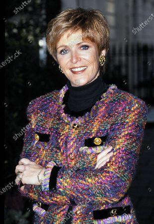 Judi Spiers c.1992