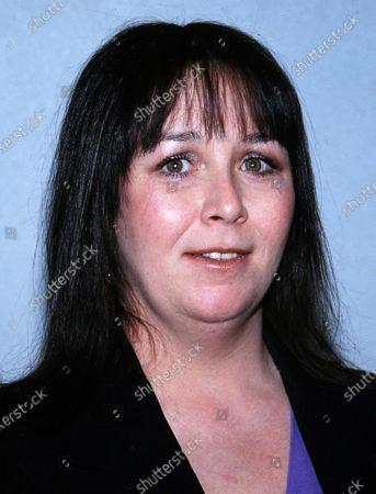 Mossie Smith c.1992