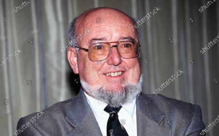 Thomas Keneally 1994