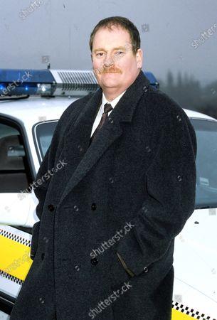 Andy Rashleigh 1996