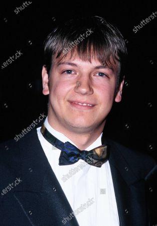 Mark Homer 1996