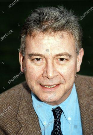 Eamon Boland 1996