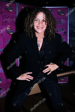 Billie Myers 1998
