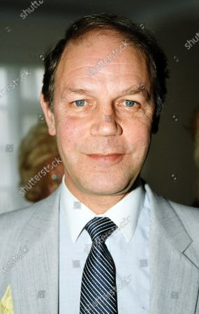 Brian Cant c.1990
