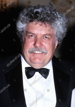 Stock Picture of Colin Welland 1993