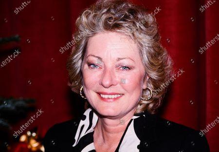 Elizabeth Power c.1995